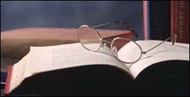 Bible John Chapter 1 verse 1-5 essay help?